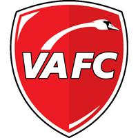 LOGO - Valenciennes FC