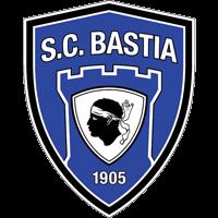 SC Bastiais