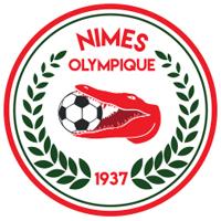 Nîmes Ol.