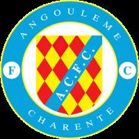 LOGO - Angoulême-Charente FC