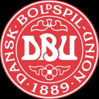 Denmark U17