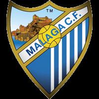 LOGO - Málaga CF