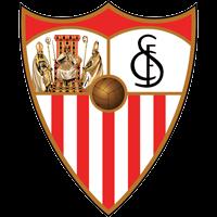 LOGO - Sevilla FC