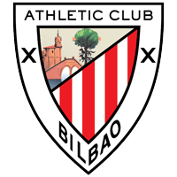 LOGO - Athletic Club