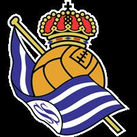LOGO - Real Sociedad de Fútbol