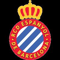 LOGO - RCD Espanyol de Barcelona