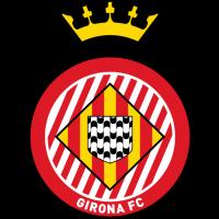 LOGO - Girona FC