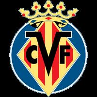 LOGO - Villarreal CF