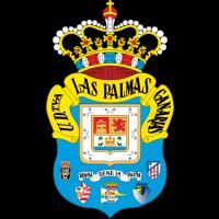 LOGO - UD Las Palmas