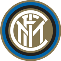LOGO - FC Internazionale Milano