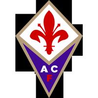 LOGO - ACF Fiorentina