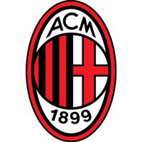 LOGO - AC Milan
