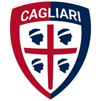 LOGO - Cagliari Calcio