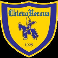 LOGO - AC Chievo Verona