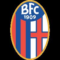 LOGO - Bologna FC 1909