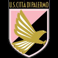 LOGO - US Città di Palermo
