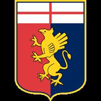 LOGO - Genoa CFC