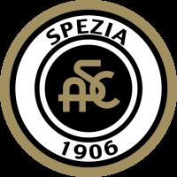 AC Spezia Calcio