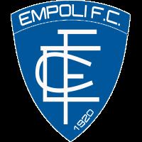 LOGO - Empoli FC