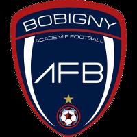LOGO - AF Bobigny