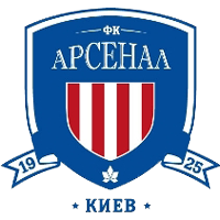 FC Arsenal-Kyiv