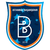 Medipol Başakşehir FK