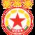 PFK CSKA Sofia