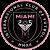 Internacional CF Miami