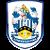 Huddersfield Town AFC