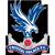 Crystal Palace FC