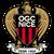 OGC de Nice Côte d'Azur