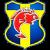 SC de Toulon
