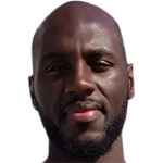 Christopher Mayulu