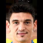 Claudiu Keșerü