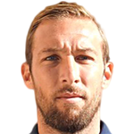 Sébastien Atlan