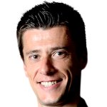 Benoît Bastien