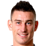 Laurent Koscielny