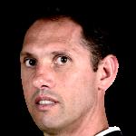 Mikael Lesage