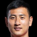 Ji Dongwon