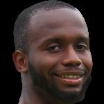 Souleymane Baldé