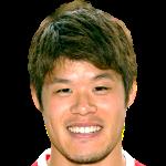 Hiroki Sakai