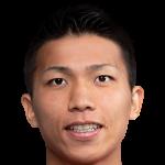 Takuma Nishimura