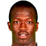Pape Cheikh Diop