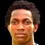 Louis Ameka