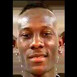 Cyrille Bayala