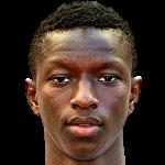 Amadou Haïdara